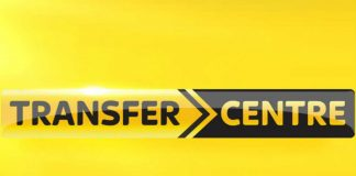 Premier League Transfer Centre