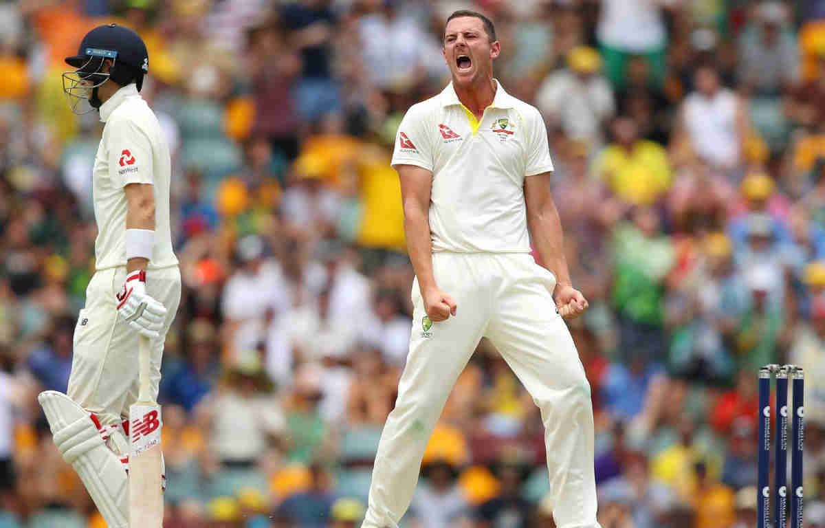 The Ashes - England vs Australia: 2nd Test Preview