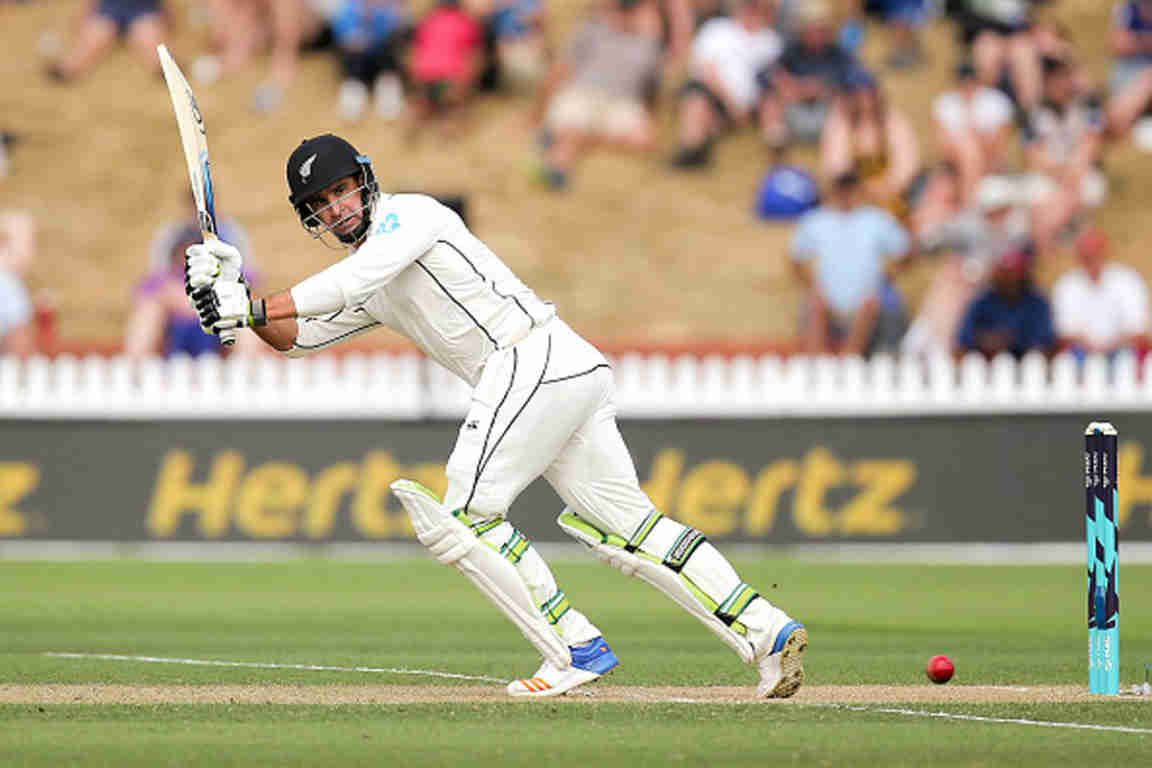 Tim Southee, Trent Boult dominate as West Indies stutter in reply