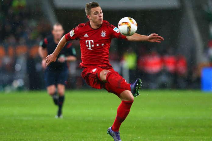 bayern-munich-midfielder-joshua-kimmich