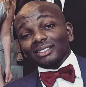 Mathaeus Abuwa