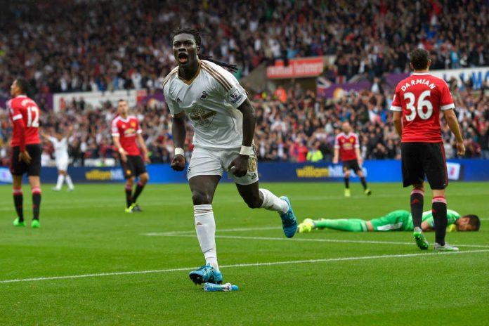 Manchester-United-vs-Swansea