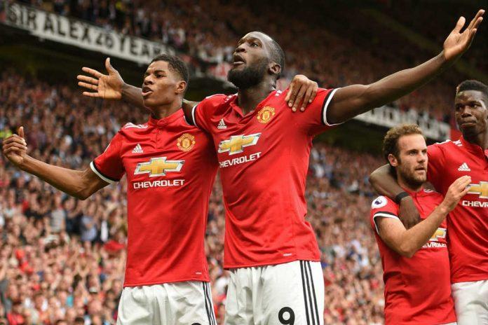 Manchester United-vs-West-Ham