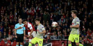 Arsenal-Vs-FC-Koln-Highlights
