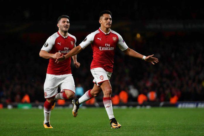 Arsenal-vs-FC-Koln