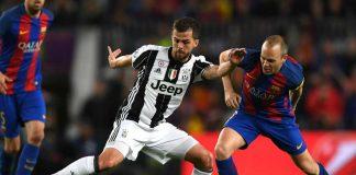 Barcelona-3-0-Juventus