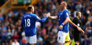 Wayne-Rooney-Everton-Kit