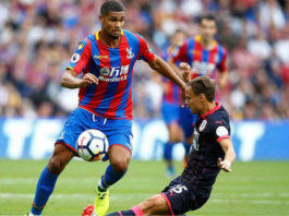 Roben Loftus-Cheek
