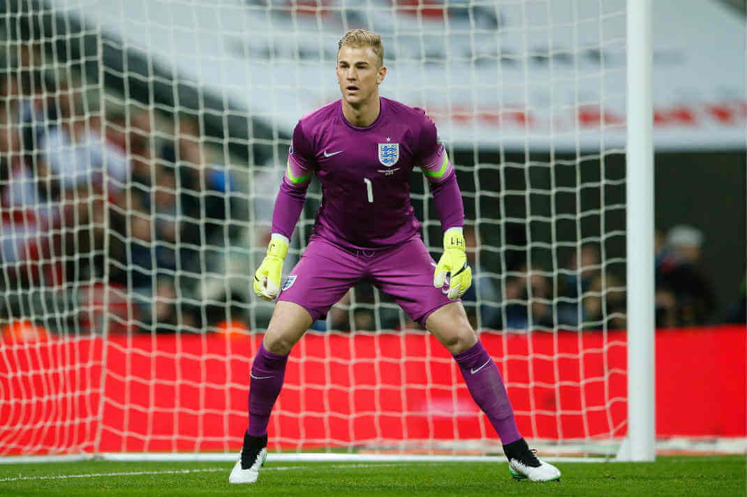 3 Players Who Shouldn't Have Made Gareth Southgate's Latest England Squad